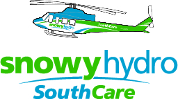 Snowy Hydro SouthCare