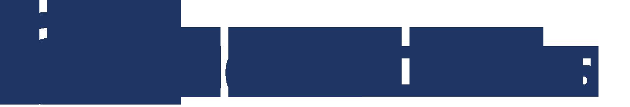 bluepackets logo