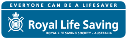 royal life saving charities